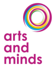 Arts and Minds